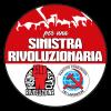 sinistra rivoluzionaria