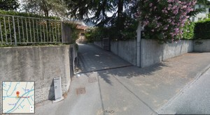 via-roma-93-valmadrera