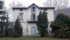 1803_villa_ponchielli