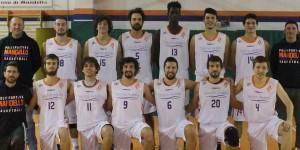 Basket-Mandello-1-600x300