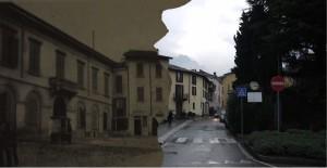CORSO-MATTEOTTI-CASTELLO 1