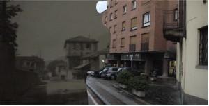 CORSO-MATTEOTTI-CASTELLO 2