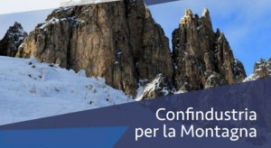 Confindustria-per-la-Montagna