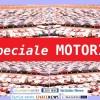 RUBRICA SPECIALE AUTO