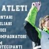 Special Olympics Bardonecchia