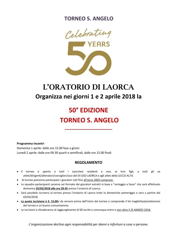 TORNEO SANGELO 2018_page_001