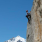 falesie di lecco turismo e arrampicata sportiva regione lombardia