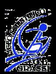 liceo-Grassi-logo