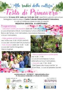 locandina festa di primavera-001