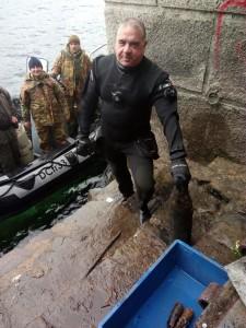 marina militare - mine nel lago - cernobbio (7)