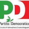 partito democratico valmadrera pd