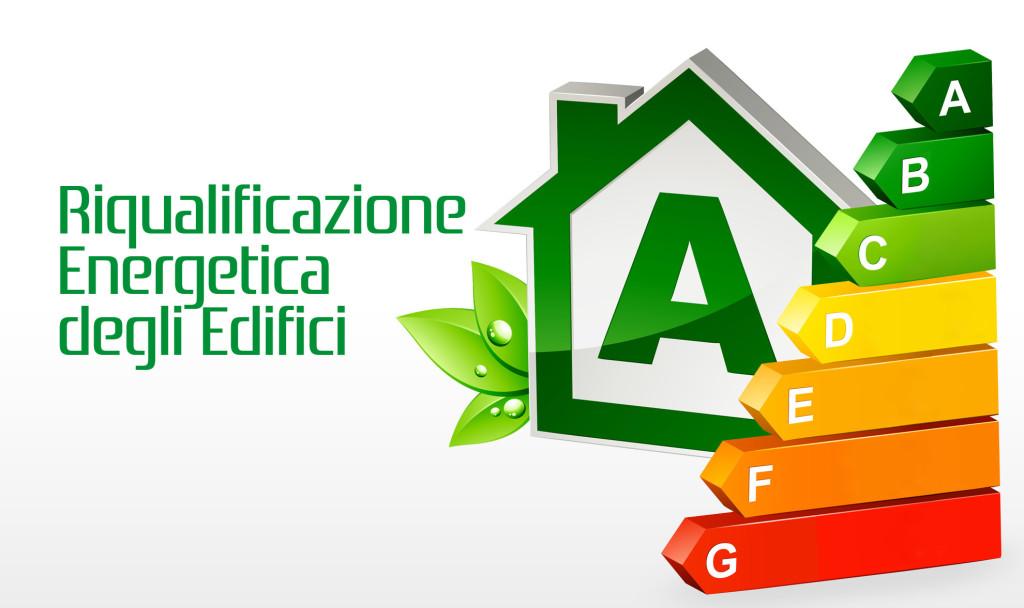 riqualificazione-energetica-degli-edifici