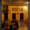 roots-club-lecco-1