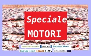 rubrica SPECIALE MOTORI LC OK