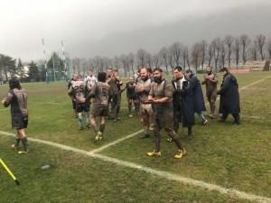 rugby lecco-alghero