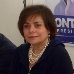 sede elettorale lega lecco via fratelli cairoli antonella faggi politiche 2018 2