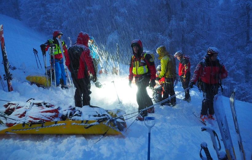 soccorso-alpino-cnsas-esercitazione-paglio-COP