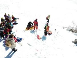 soccorso-alpino-cnsas-scuole-introbio-artavaggio-5-600x450
