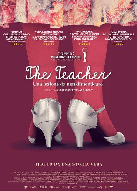the-teacher-poster