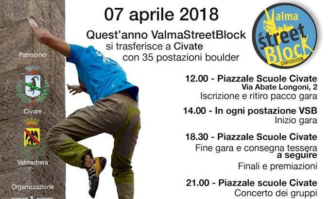 valma-street-block-2018