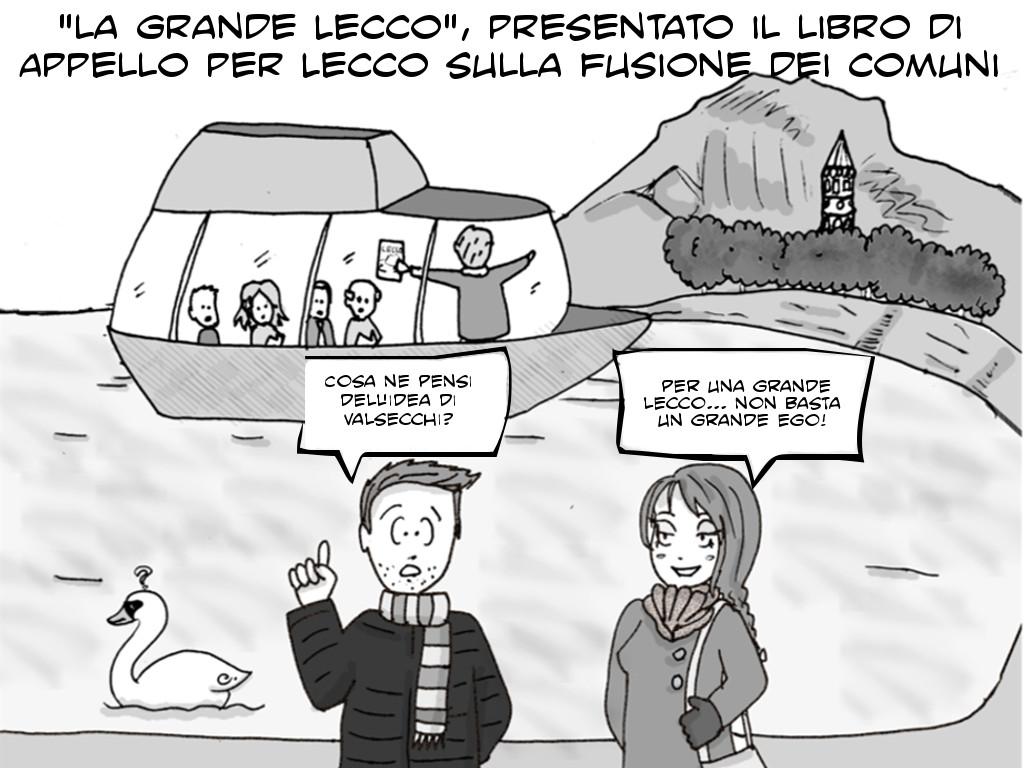 vignetta grande lecco4
