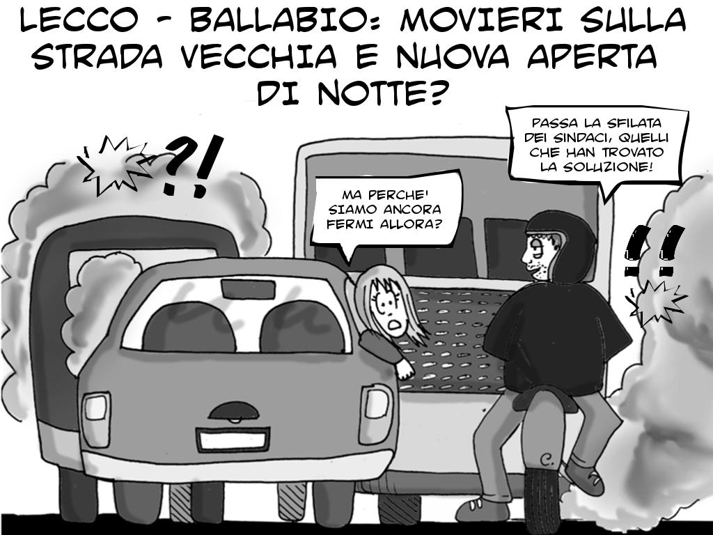 vignetta lecco-ballabio strada4