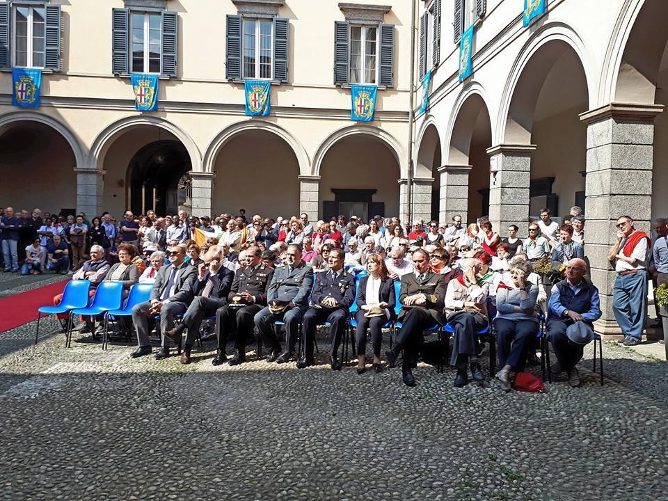 25 aprile 2018 cerimonia lecco (2)