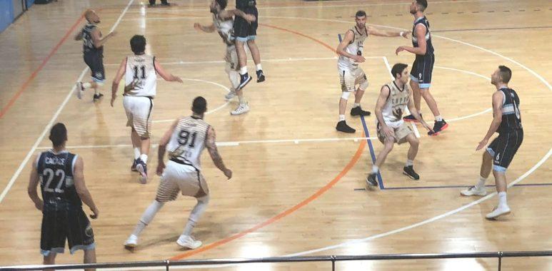 Basket-Urania-Lecco-gara-uno-3-773x380