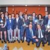 CFPA-cena-premiazioni