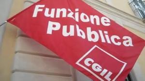 CGIL-funzione-pubblica