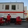 CRI croce rossa corso operatori (2)
