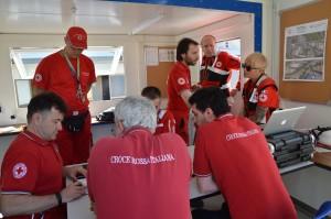 CRI croce rossa corso operatori (3)