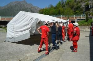 CRI croce rossa corso operatori (5)