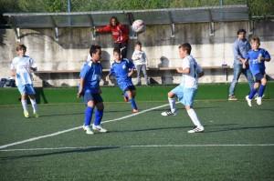 FOCUS CSI APRILE Calcio a 7 Under 12 (2)