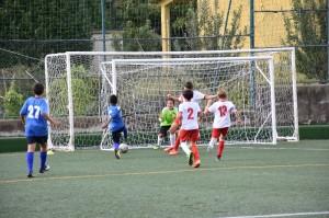 FOCUS CSI APRILE Calcio a 7 Under 12 (3)