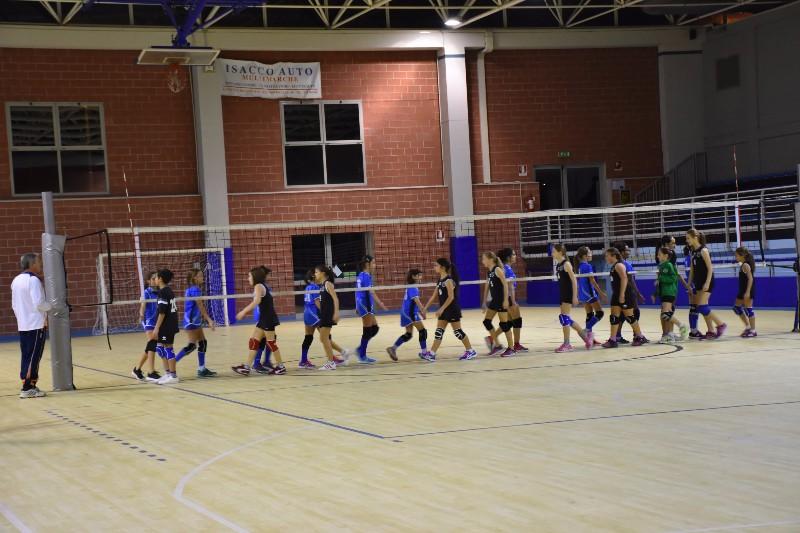 FOCUS CSI APRILE volley U12 (1)