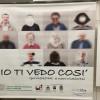 IO-TI-VEDO-COSI-LOCANDINE