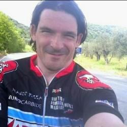 Luca Panichi
