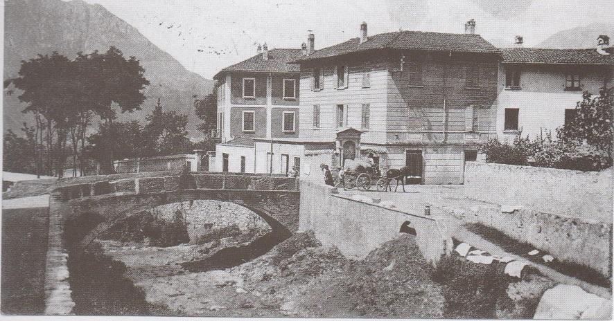 PONTE-SUL-BIONE-VIA-AIROLDI-E-MUZZI-GERMANEDO-1921