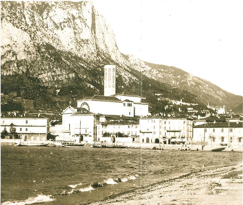 PORTO-GARIBALDI-LECCO-1890