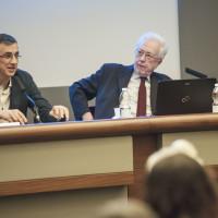 Raffaello Marco Bona Castellotti (2)