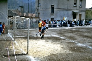 Sant'Angelo Laorca foto Vintage recuperate (13) (Medium)