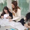 alternanza scuola lavoro - postdiploma - politecnico (1)