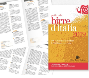 birre d'italia 2019