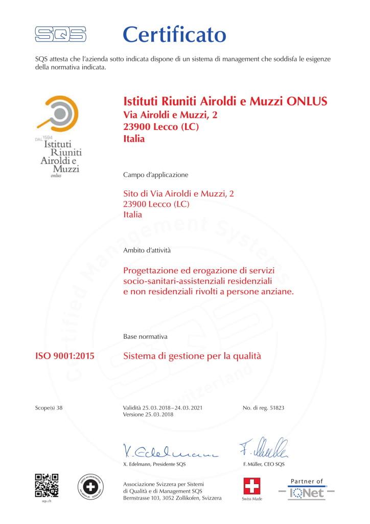 certificazione-airoldi e muzzi 1