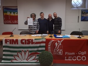 conferenza-arlenico-sindacati1