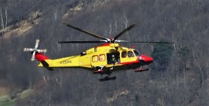 elicottero-cnsas-eliambulanza-COP