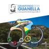 granfondo don guanella 2