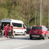 incidente balisio croce rossa