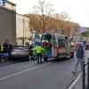 incidente via sassi (1)